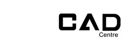 Sai CAD Centre