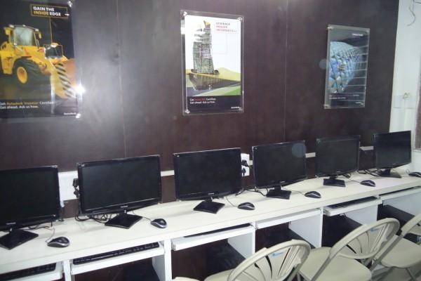 Kalol Lab 2