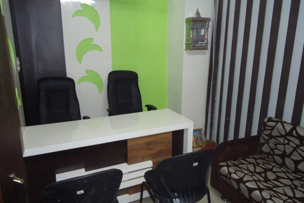 Kalol Office 2