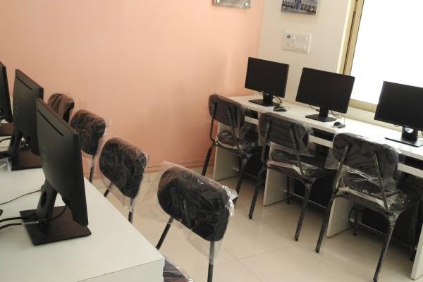 ahmedabad lab 2