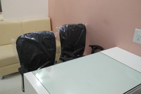 ahmedabad office 1