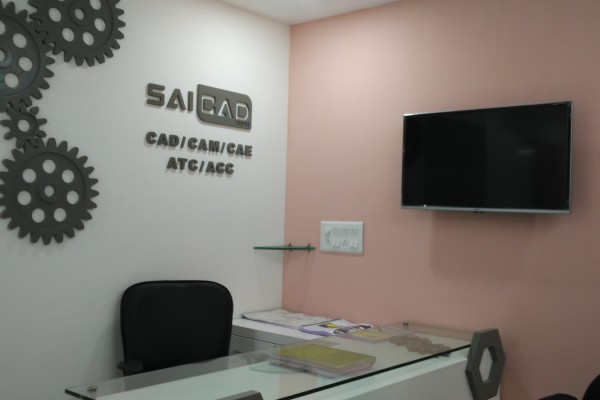 ahmedabad reception area 1