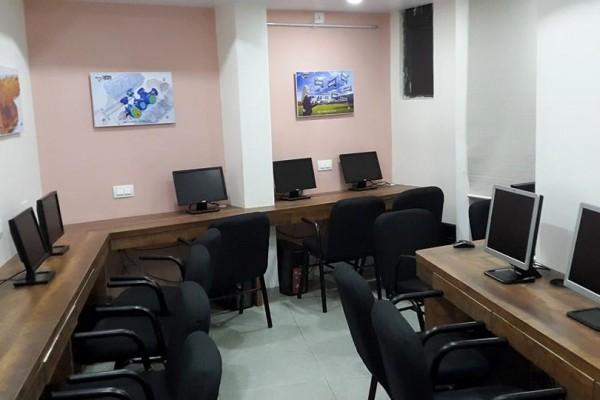 mehsana lab