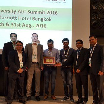 PTC Summit 2016 3